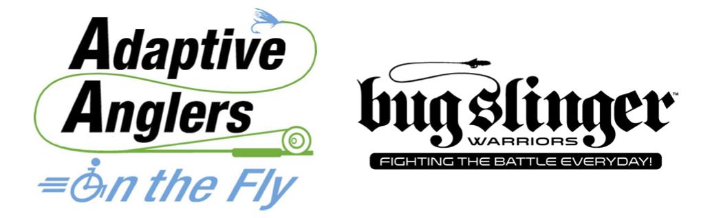 Adaptive Anglers_Logos
