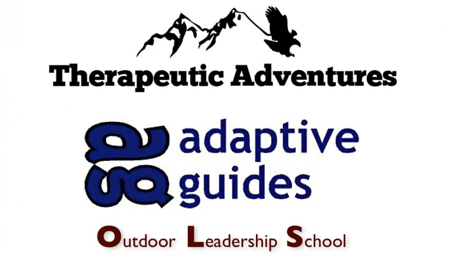 AG Outdoor Leadership School MC_Logo
