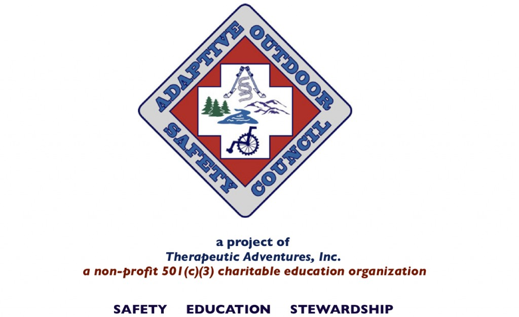 AOSC MC_Logo