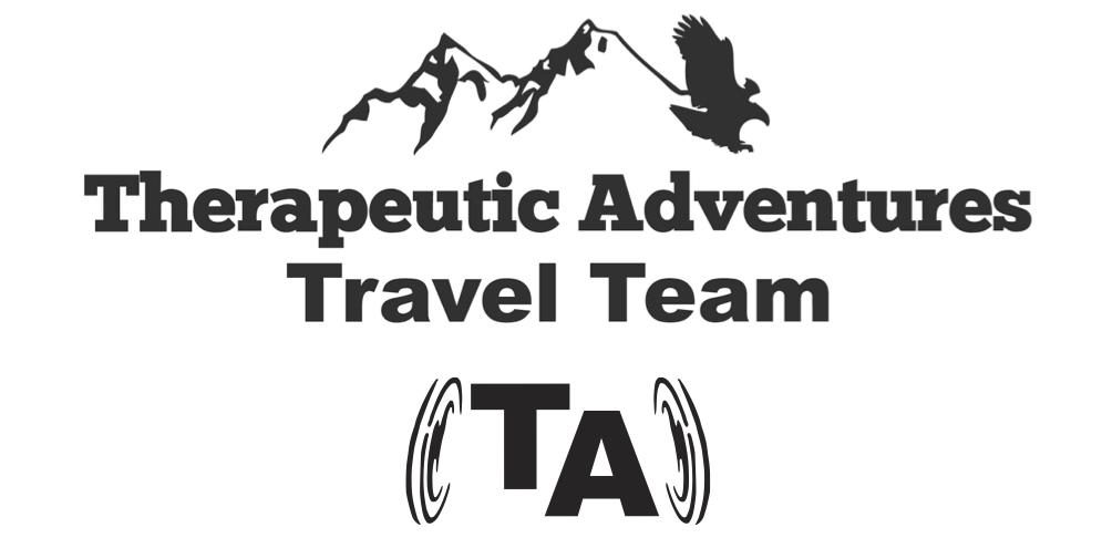 TA-Travel Team_Logo