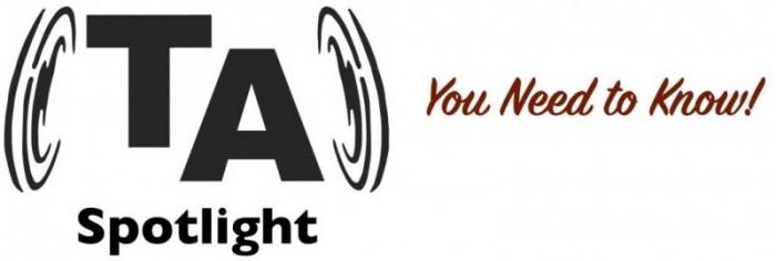 TA Spotlight