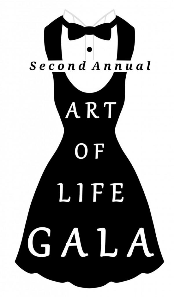 AOLG Logo 2020