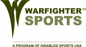 WS program logo
