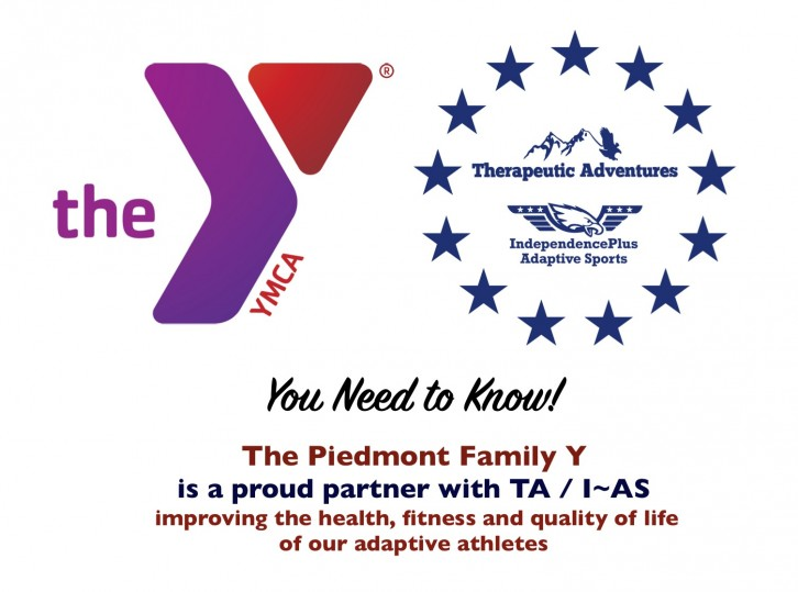 You Need to Know - Piedmont Y 3