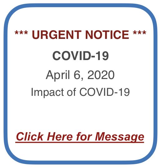 April 6, 2020