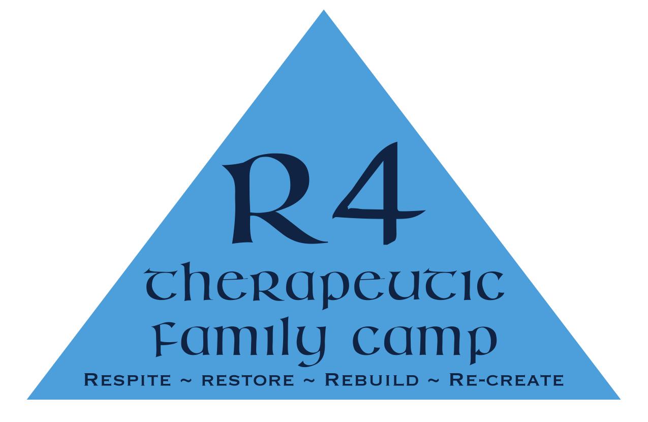 R4_Logo