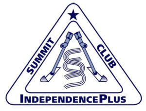 Summit Club Logo