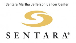 MJH Sentara_Cancer Center Logo