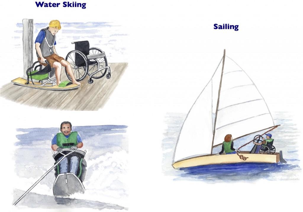 Sailing_Skiing cropped
