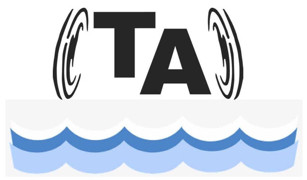 TA Adaptive Water Sports_LOGO