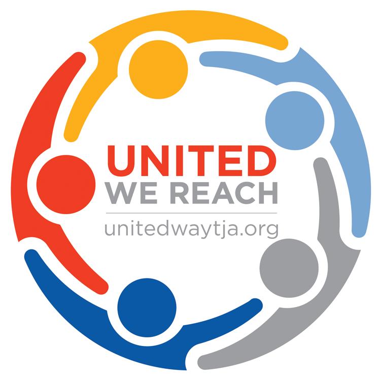 UW Reach logo